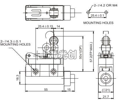 电路 电路图 电子 设计 素材 原理图 411_373
