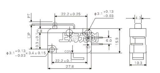 电路 电路图 电子 原理图 514_235