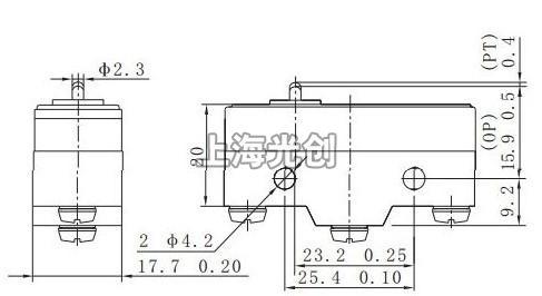 电路 电路图 电子 原理图 487_266